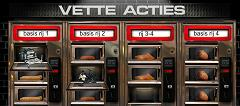 vette_acties_thumb.jpg