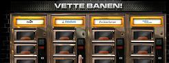 vette_banen_thumb.jpg