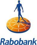 rabobank-logo-print