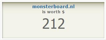 monster_stimator