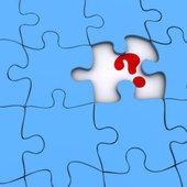 puzzel-v