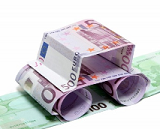 auto_geld