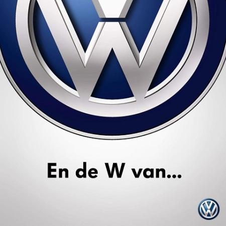 w_van_vw