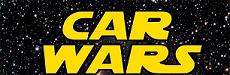 car_wars