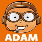Adam_icon
