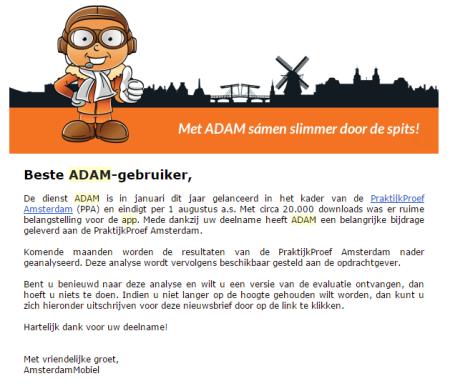 Adam_mail